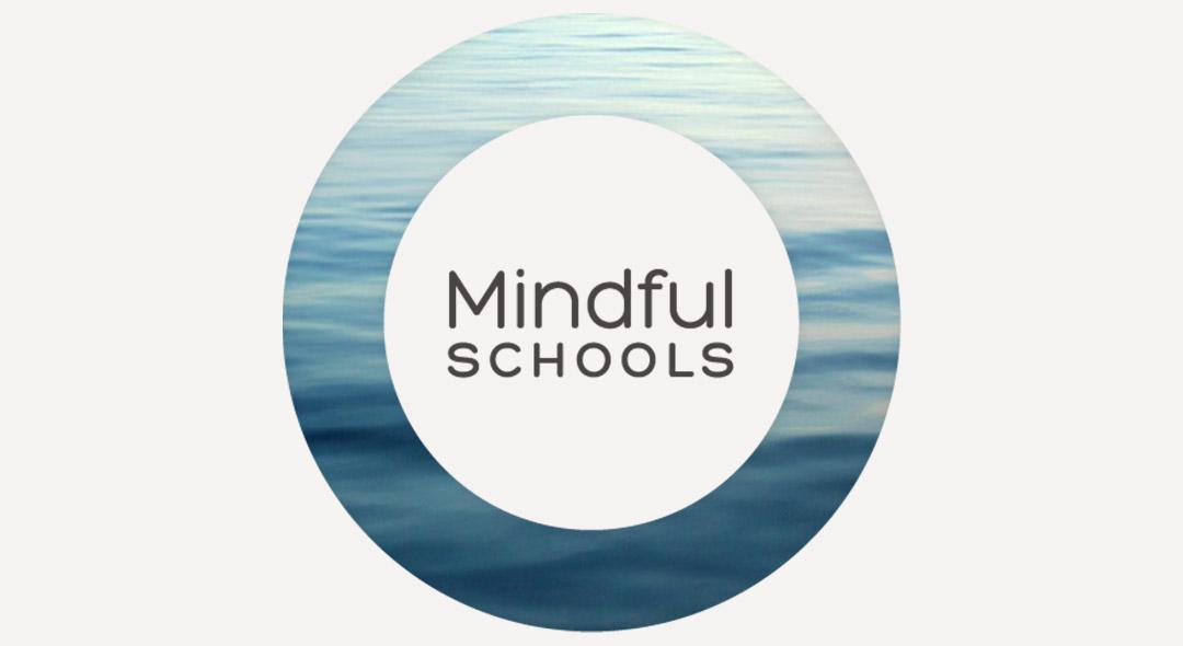 Mindful_Schools_Thumbnail
