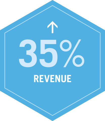 Terrain Infographic 1 Revenue