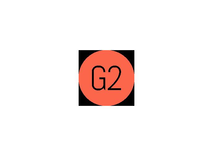 G2 Insurance Logo