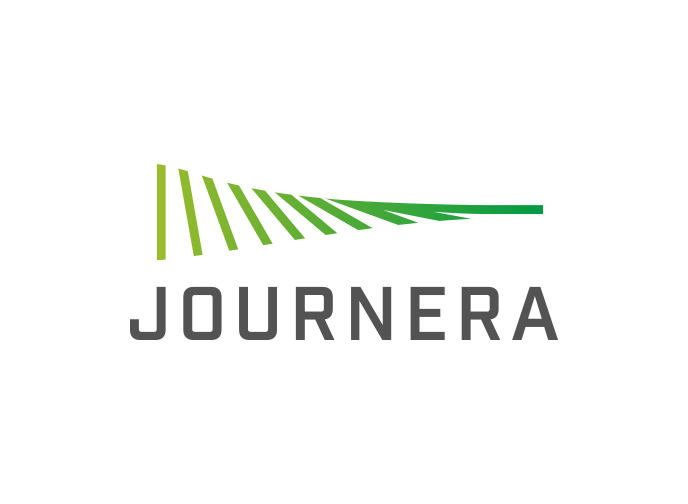 Journera Logo