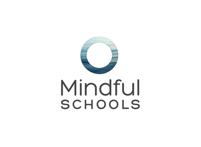 Mindful Schools Logo