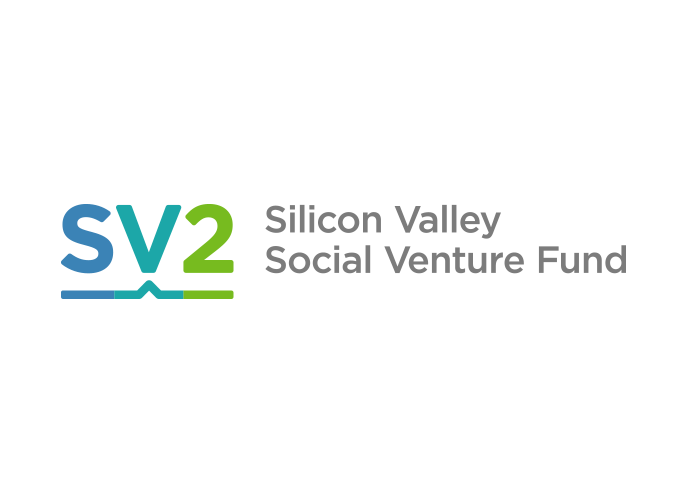 Silicon Valley Social Venture Fund Logo
