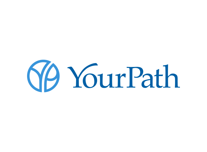 YourPath Logo