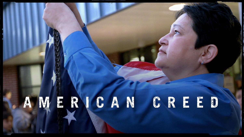 AmericanCreed_PBS-Promo-Graphic-2