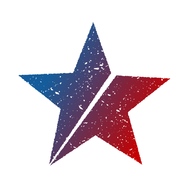 American Creed Star Icon