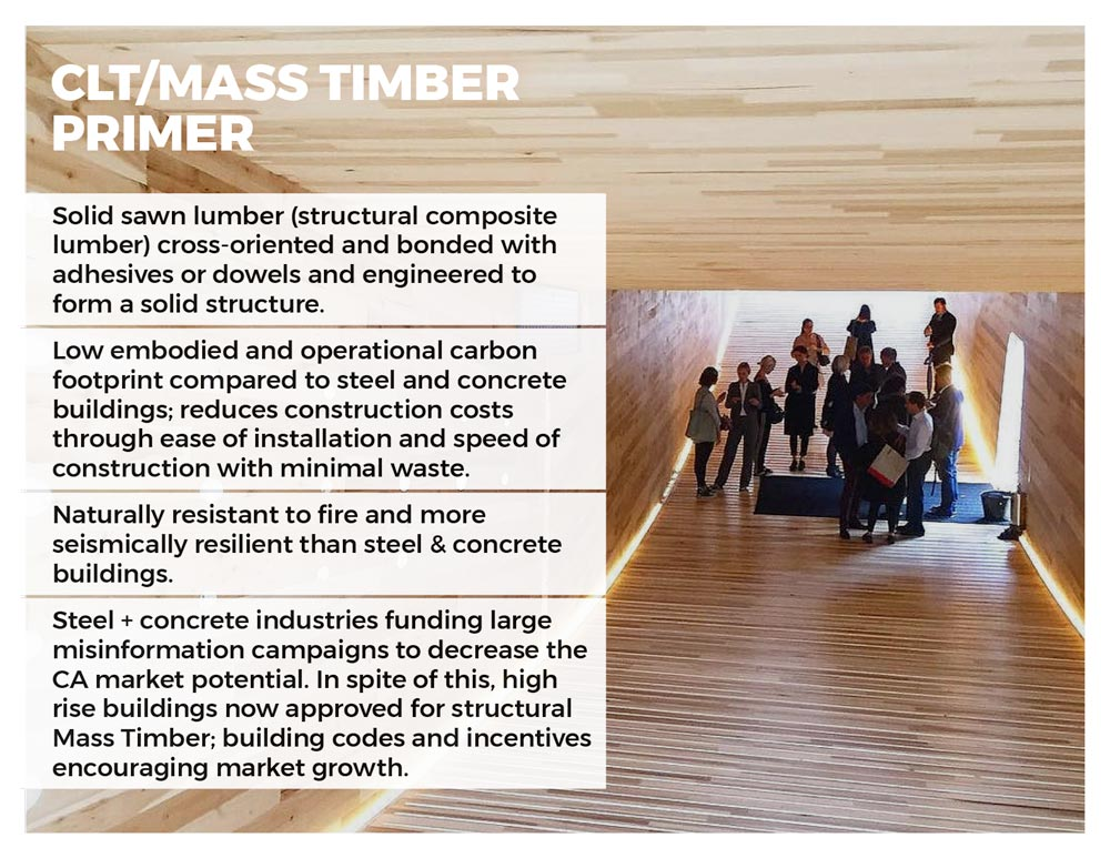 Commonwise Case Study Card