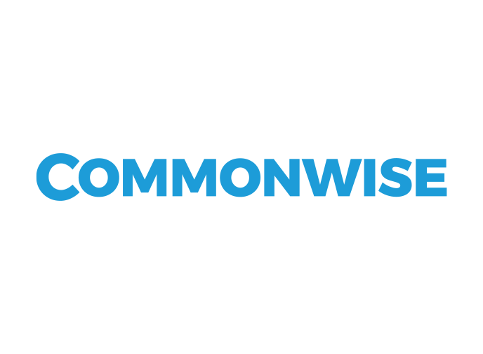 Commonwise Logo