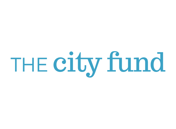 Color_Logo_TheCityFund