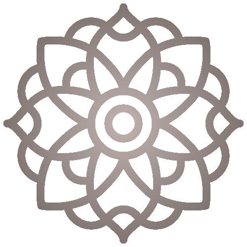 Icon-Practice-Mandala