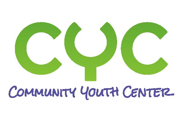 CYC logo new