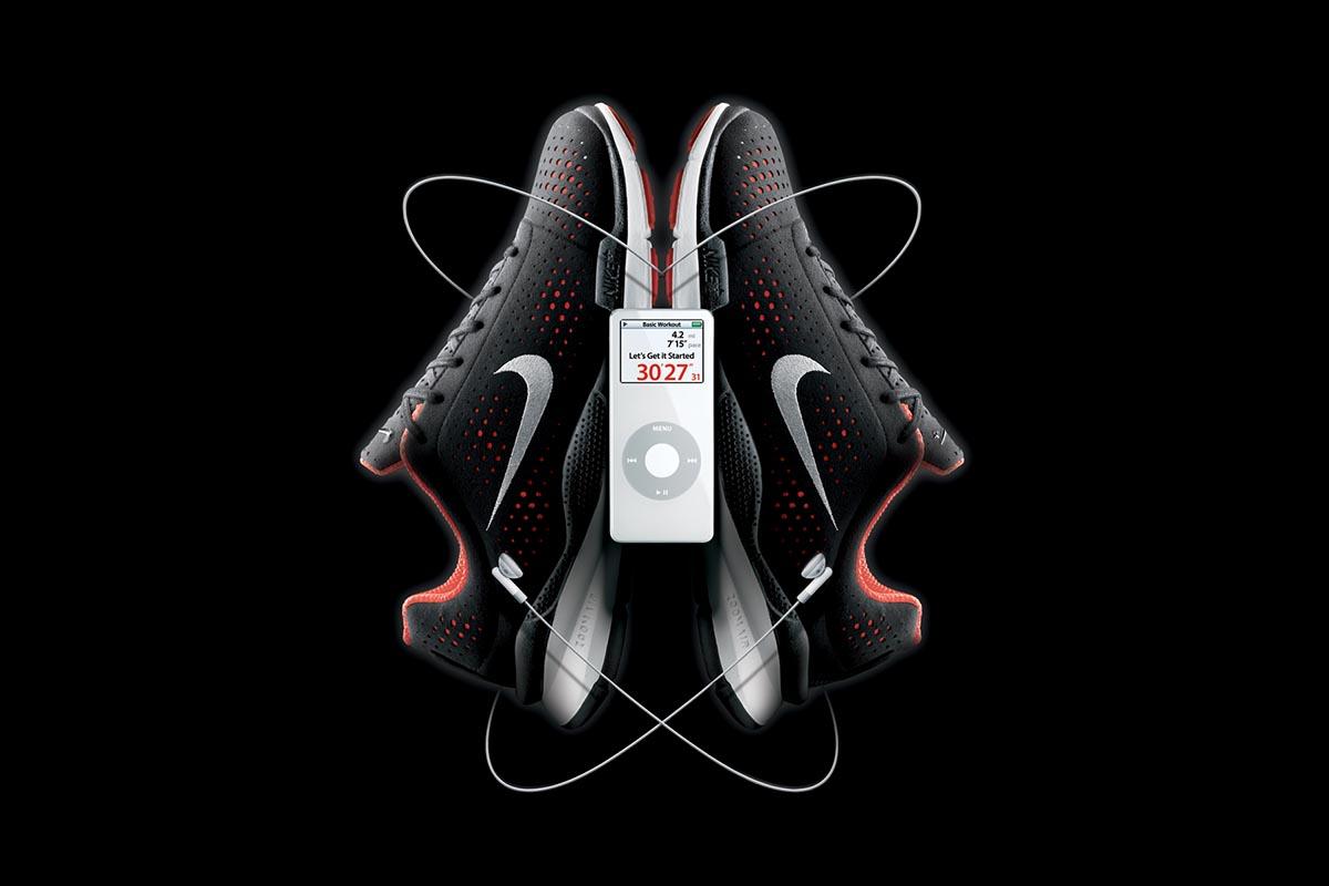 Nike Hero Mens