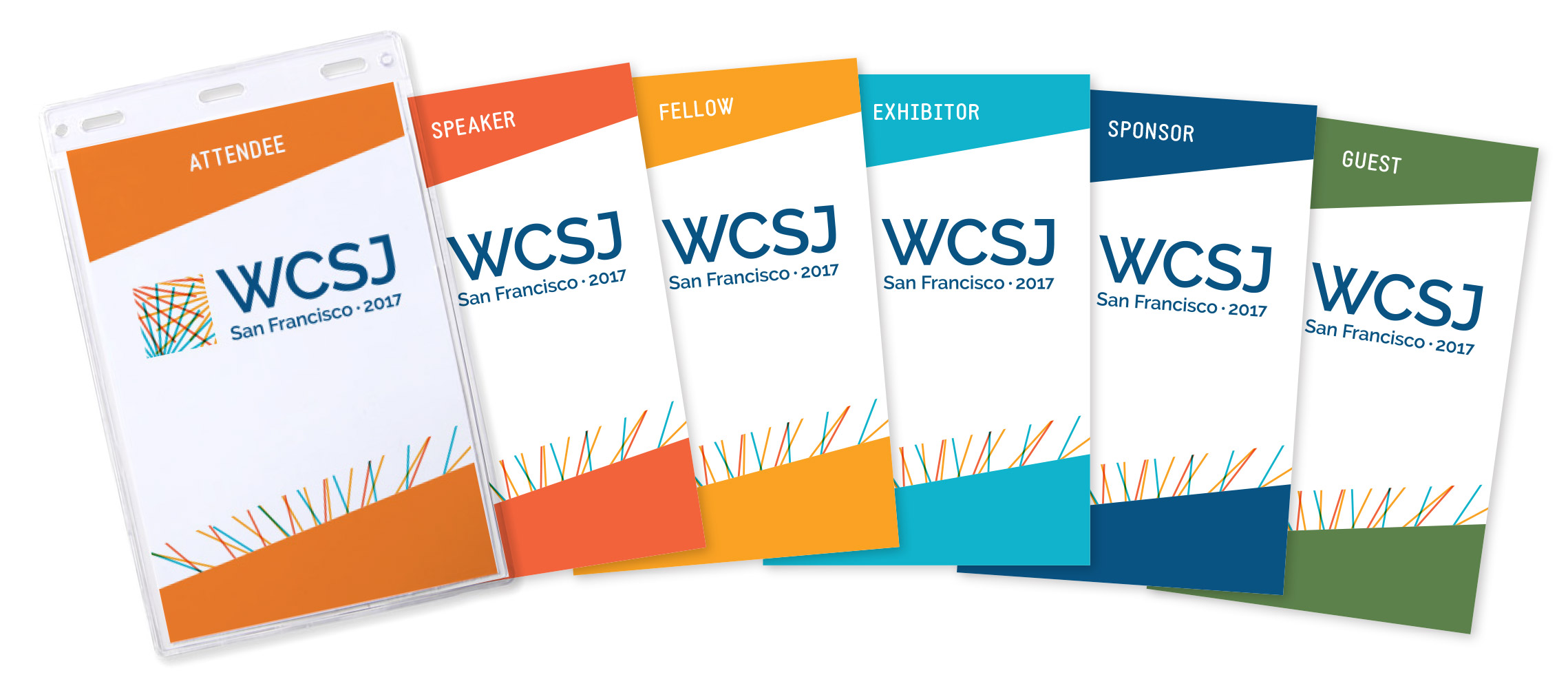 WCSJ_Name_Badges