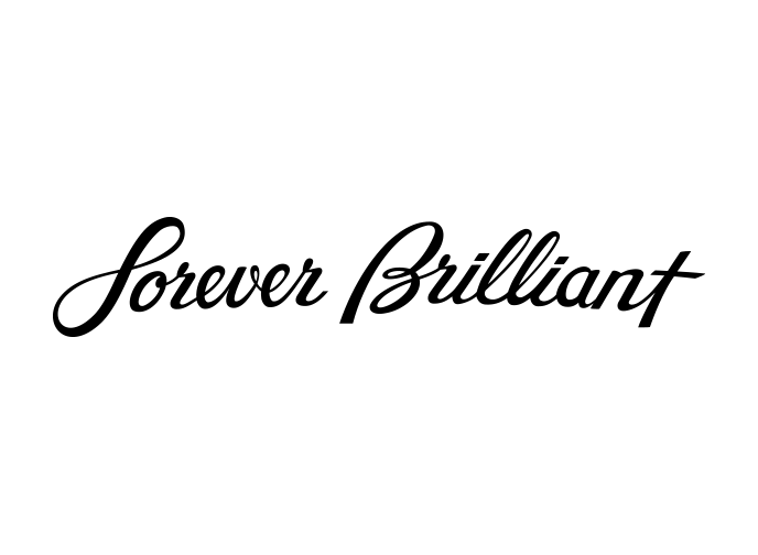 Forever Brilliant Logo