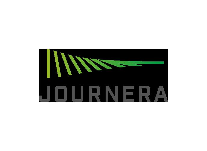 Journera Logo