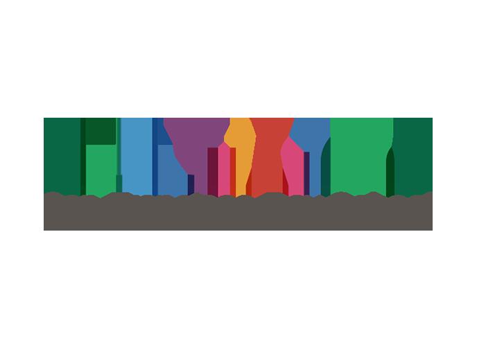 San Francisco Day School Logo