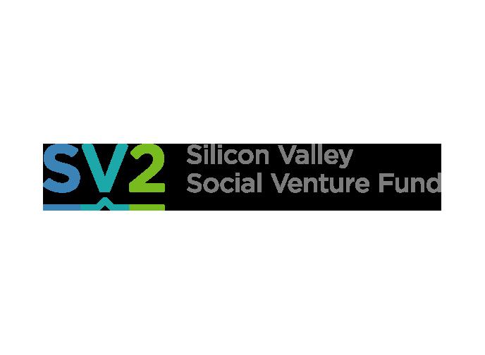 Silicon Valley Social Venture Fund Logo