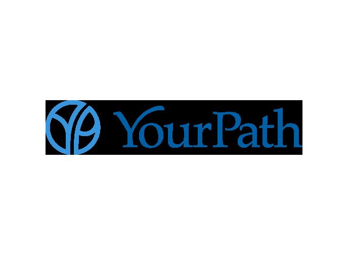 YourPath Logo