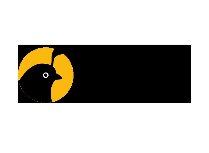 California State Parks Foundation Logo