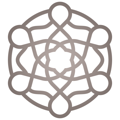 Absorb - Teaching Mandala