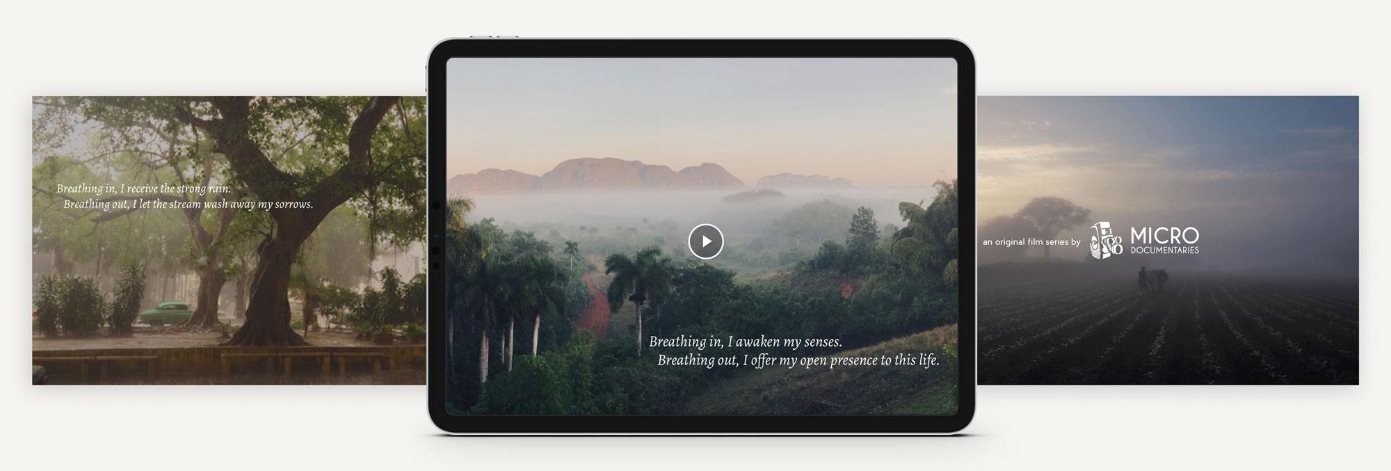 Imancenia-Film-Titles-iPadPro