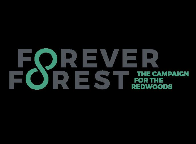 Color_Logo_ForeverForest
