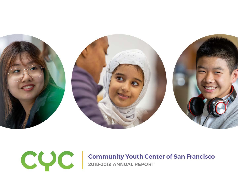 CYC_2018-19_AnnualReport_Cover