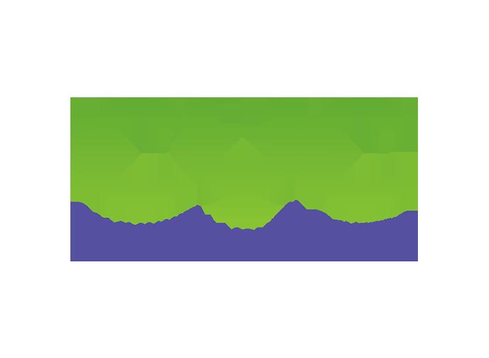 CYC Color Logo