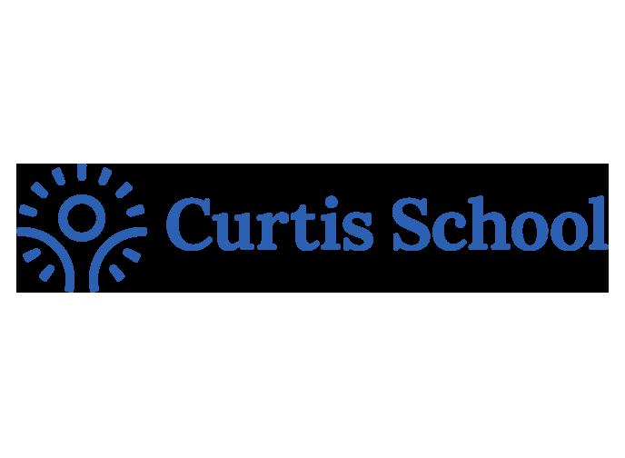Color_Logo_CurtisSchool