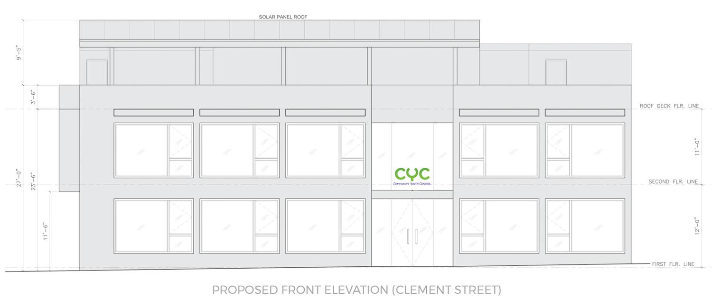 cyc-new-building