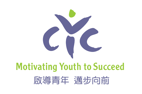 cyc_logo_before
