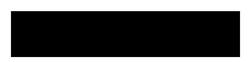 Dolby.io logo black