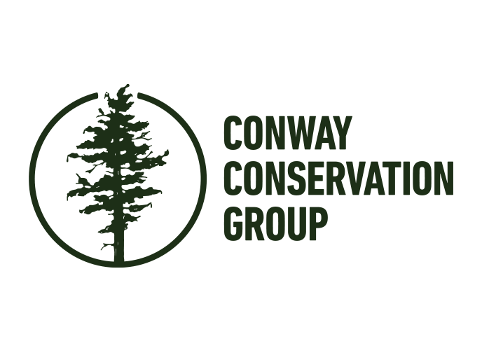 Conway Conservation Group Logo
