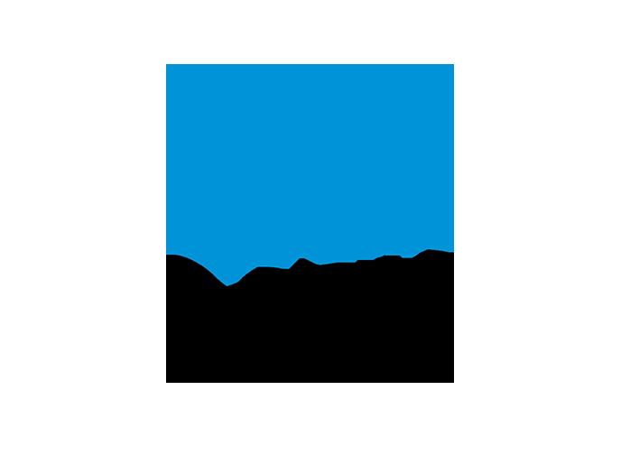 Coral Reef Alliance Logo